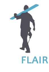 Ausflair Construction
